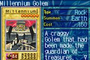 MillenniumGolem-ROD-EN-VG