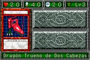 TwinheadedThunderDragon-DDM-SP-VG