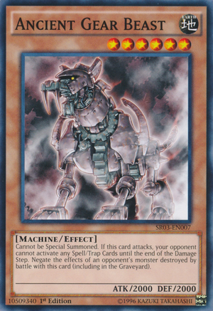 AncientGearBeast-SR03-EN-C-1E.png