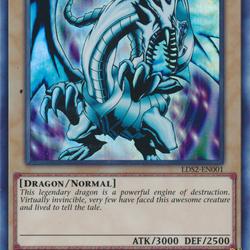 TCG cards