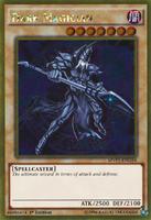 DarkMagician-MVP1-EN-GUR-1E