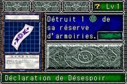 DeclarationofDespair-DDM-FR-VG