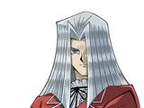 Maximillion Pegasus (Duel Links)