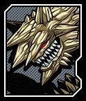 Profile-DULI-MegarockDragon