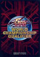 Sleeve-Tournament-WCSQ2011-EN