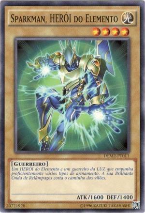 ElementalHEROSparkman-DEM2-PT-C-UE.png