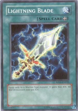 LightningBlade-RP02-EN-C-UE.jpg