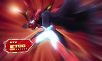 PhotonStrikeBounzer-JP-Anime-ZX-NC.png