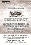 StrategyCard-EN-Back
