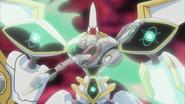WiselAttack5-JP-Anime-5D-NC