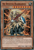 BeastKingBarbaros-YS16-IT-C-1E