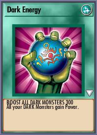 DarkEnergy-BAM-EN-VG.png