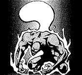 Ectoplasmer-JP-Manga-DM-CA
