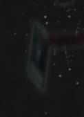 HeavyStorm-JP-Anime-MOV2