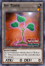 Ivy Token
