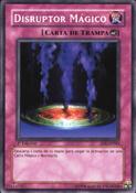 MagicJammer-SYE-SP-C-1E