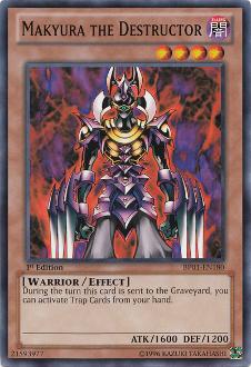 Makyura the Destructor.png