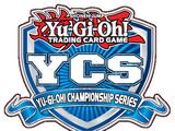 Yu-Gi-Oh! Championship Series Sydney 2019