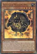 AncientGearGadget-SR03-SP-UR-1E