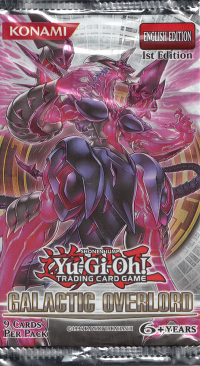 Galactic Overlord Cover.png