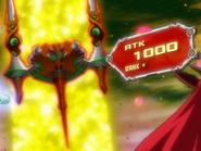 Number4NumeronGateCatvari-JP-Anime-ZX-NC