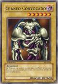 SummonedSkull-BIY-SP-C-1E