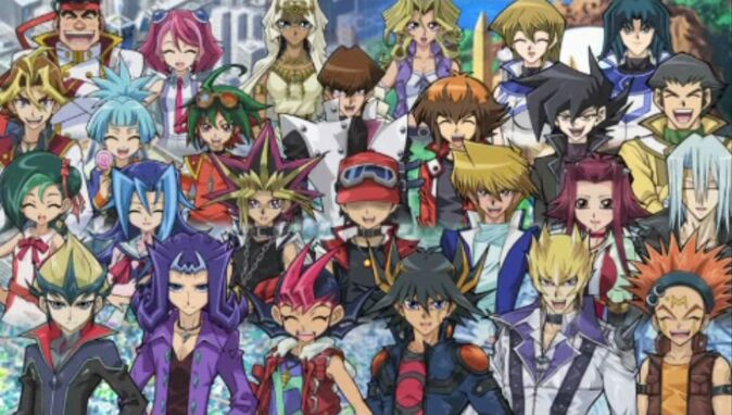 Tag Force Special Characters.jpg