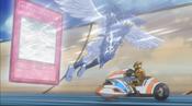Whiteout-JP-Anime-5D-NC