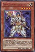 GarothLightswornWarrior-RYMP-IT-R-1E