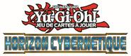 CYHO-LogoFR