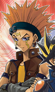 Crow manga portal.jpg