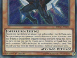Destiny HERO - Celestial