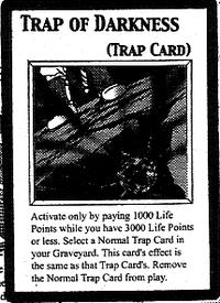 TrapofDarkness-EN-Manga-R.png