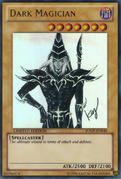 DarkMagician-JUMP-EN-UR-LE