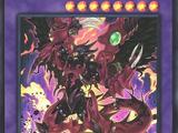 Destiny HERO - Destroyer Phoenix Enforcer