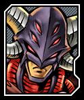 Profile-DULI-EvilHEROInfernalGainer
