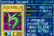 SinisterSerpent-ROD-EN-VG