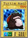 TurtleRaccoon-TSC-EN-VG