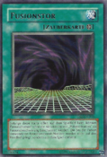 FusionGate-DB2-DE-R-UE