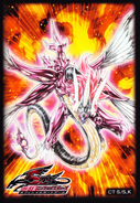 Sleeve-Monster-MajesticRedDragon-JP