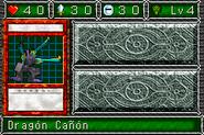 BarrelDragon-DDM-SP-VG