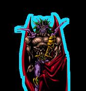 DarkMasterZorc-DULI