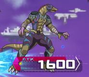 DinowrestlerValeonyx-JP-Anime-VR-NC