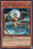 AncientDragon-GAOV-EN-R-UE