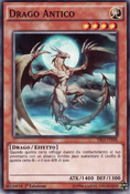 AncientDragon-YS15-IT-C-1E