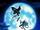 Lunalight