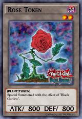 Rose Token