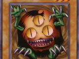 Card Errata:Sangan