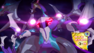 DarkRebellionXyzDragon-JP-Anime-AV-NC-6
