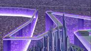 EarthboundTundra-JP-Anime-AV-NC